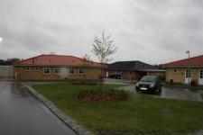groen-loerdag_27-2