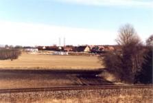 da-bavnager-opstod_8-2